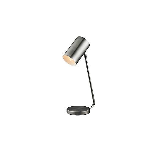 Superior Metal Task lamp