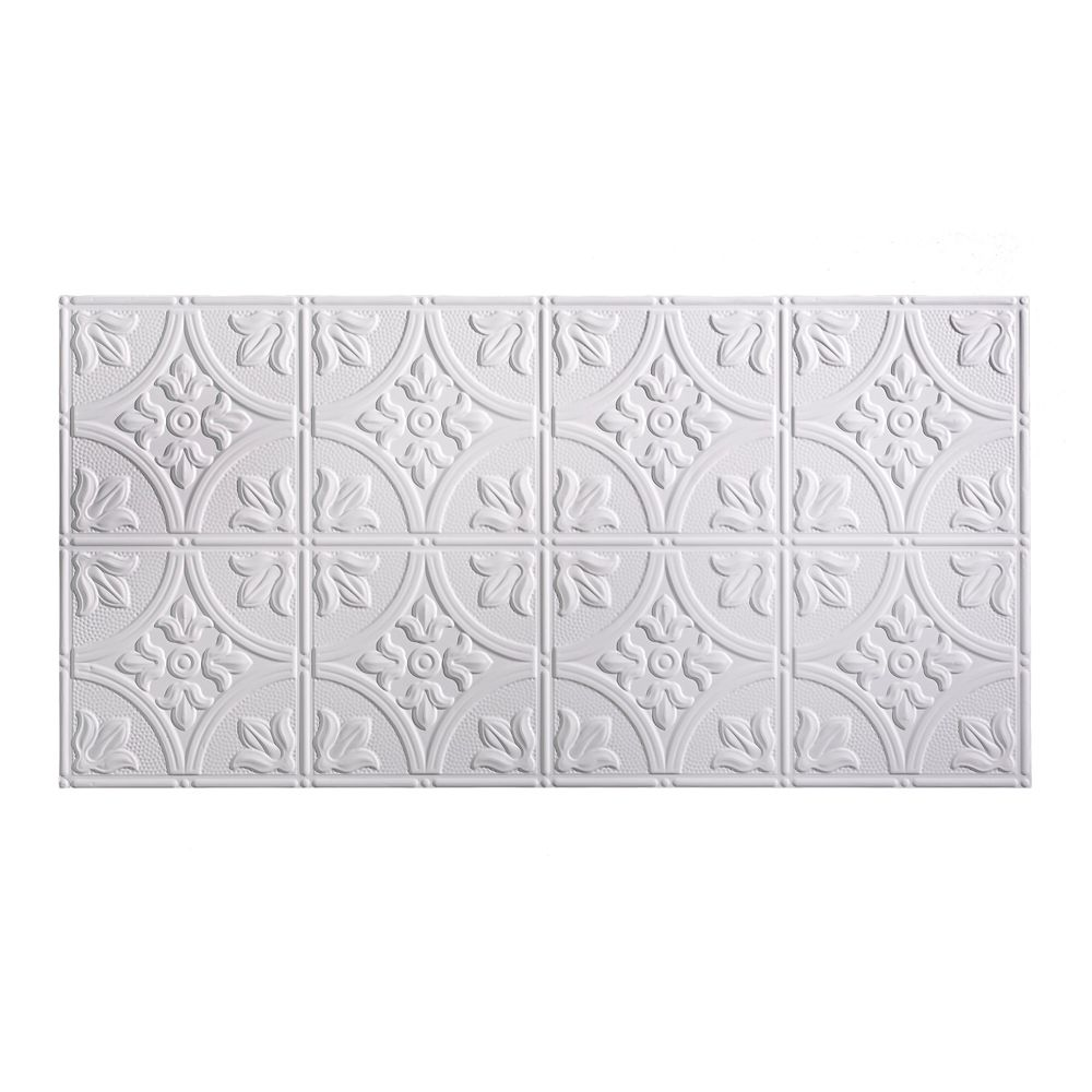 Kitchen Zone Ceiling Tile Hanukkahevent Org
