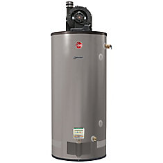 Commercial 75 Gal Gas Powervent Water Heater