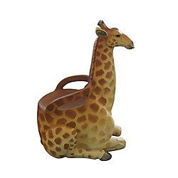 Hi-Line Gift Giraffe Chair