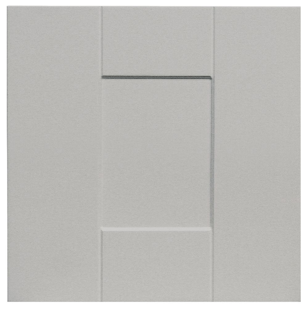 Cabinet Doors Drawer Fronts The Home Depot Canada