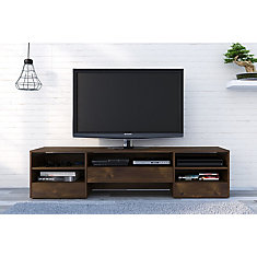 Tv Stands The Home Depot Canada