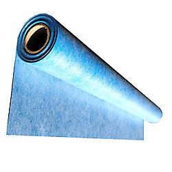 AlinO -Gard Waterproof Membrane - 10 SQM (108 sq. ft.)
