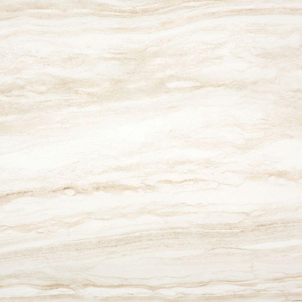 Dekton Sand Drift 5x6 Sample
