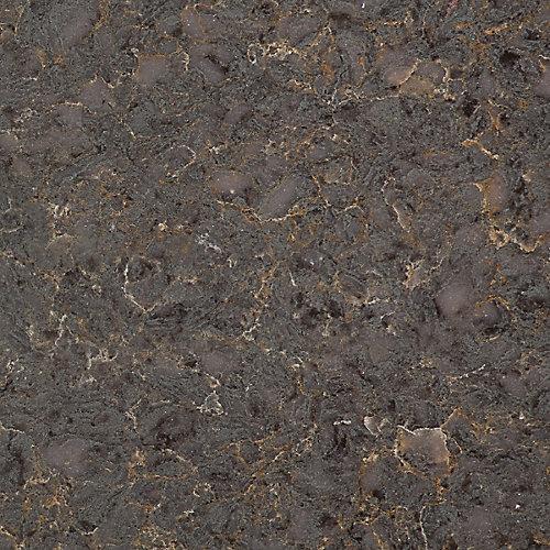 Échantillon Copper Mist 4x4