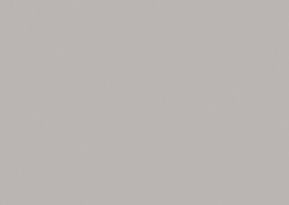 Dekton Splendor 5x6 Sample