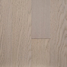 Ivory Lace 0.28-inch x 5-inch x Varying Length Waterproof Hardwood Flooring (16.68 sq. ft. / case)