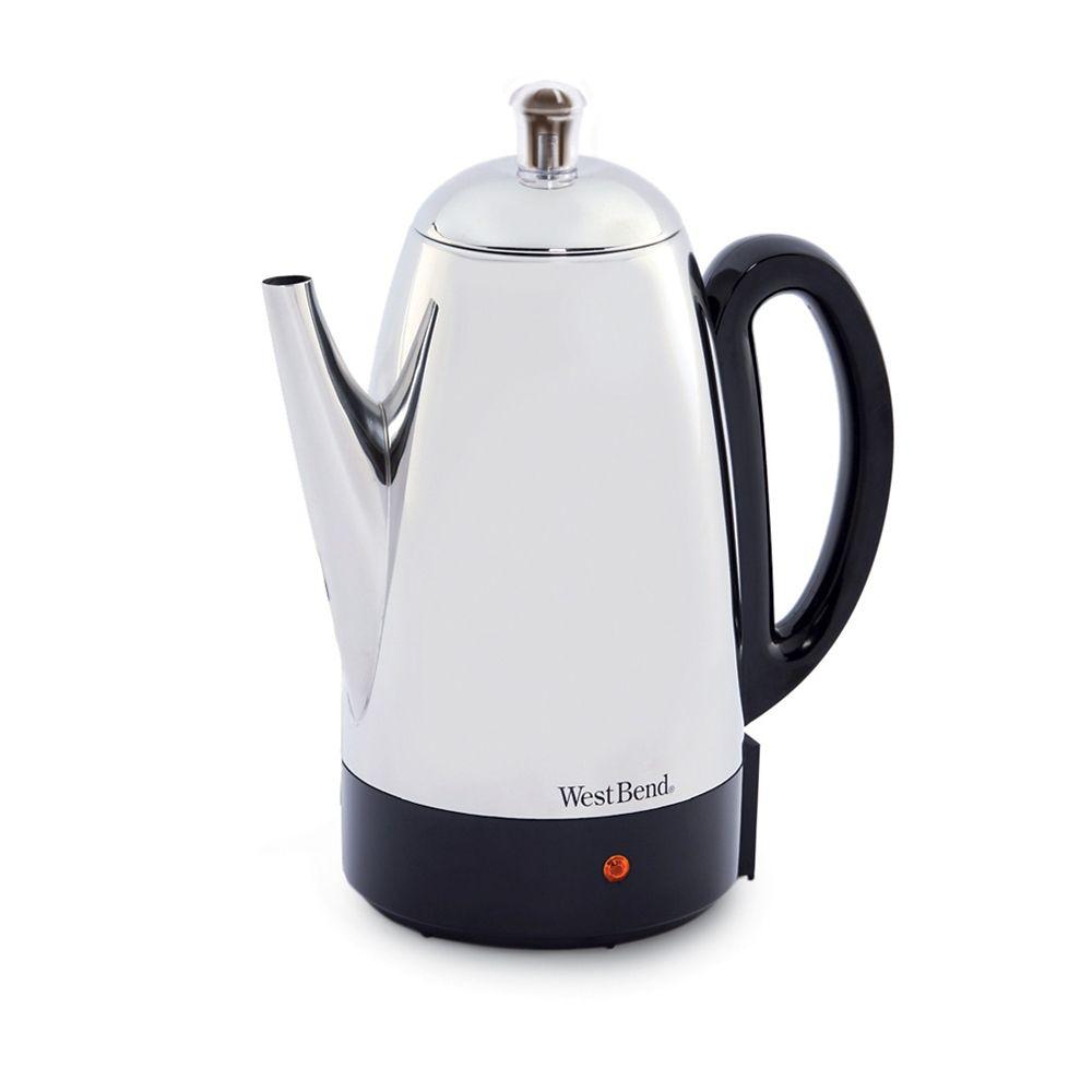 Small Kitchen Home Depot: Small Appliances - Kitchen, Home Appliances