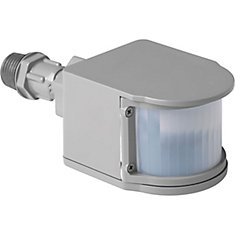 Floodlights 180 Degree motion sensor