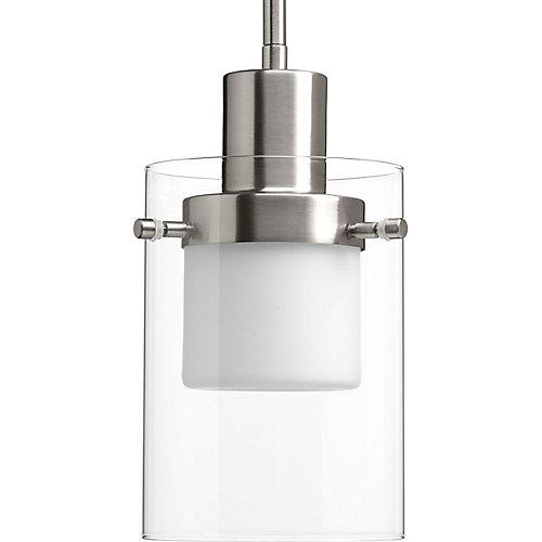 Moderna One-light LED Mini-Pendant