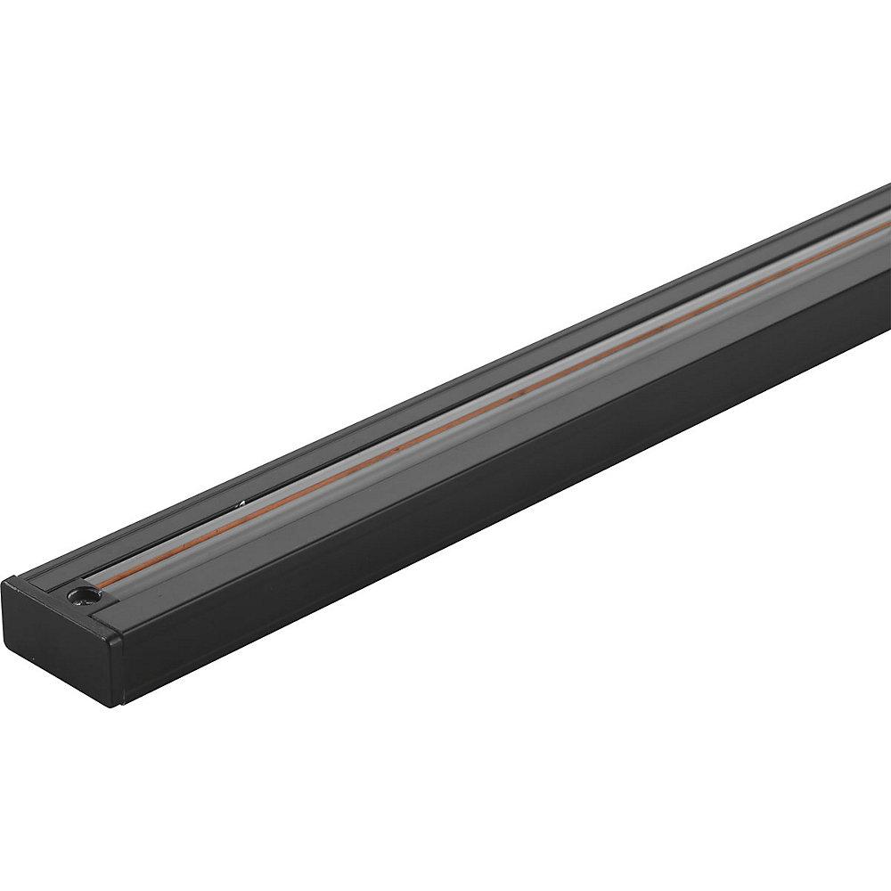 progress lighting accessoire d 39 clairage sur rail. Black Bedroom Furniture Sets. Home Design Ideas