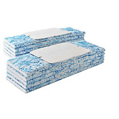 Braava jet 240 Wet Mopping Pads
