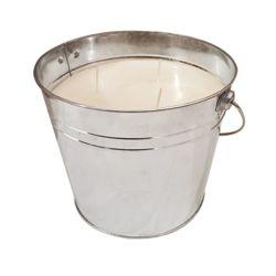 Hampton Bay Mega Citronella Candle Bucket