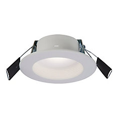 4 inch RL Direct Mount LED Trim