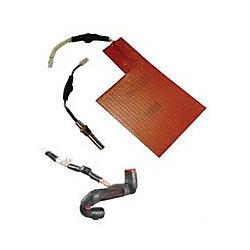 Generac Kit de temps froid - 7 kW et 7.5 kW PowerPact 426cc
