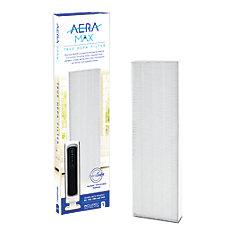 True HEPA Filter-90/100/DX5 Air Purifiers