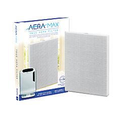 Aeramax True HEPA Filter -190/200/DX55 Air Purifiers