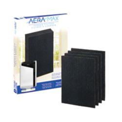 Aeramax Filtre à charbon actif de rechange grand pour 290/300/DX95