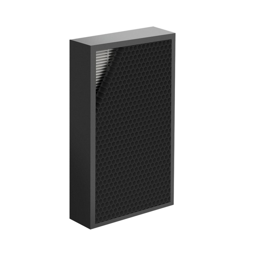 Aeramax PRO AM II 1 3/4 inch Hybrid Filter