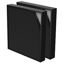 Aeramax PRO Hybrid 2 inch Filter - (2-Pack)