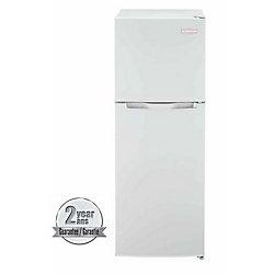 Marathon 4.8 cu.ft. Compact Two-Door Refrigerator - ENERGY STAR®