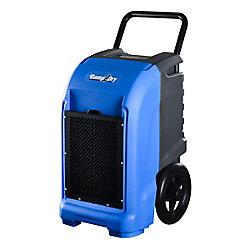 Damp2Dry Déshumidificateur commercial de 150 pi