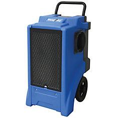 250 Pt Commrcial Dehumidifier