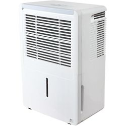 Perfect Aire 50 Pint Energy Star Dehumidifier