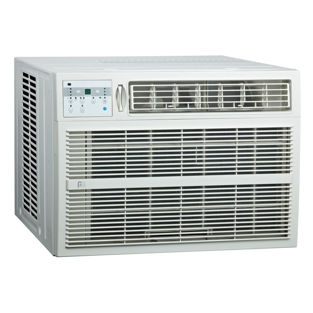 Perfect Aire 25 000 Btu Window Air Conditioner With