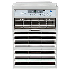 10,000 BTU Casement Slider Window Air Conditioner