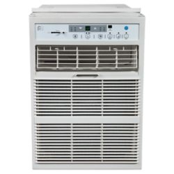 Perfect Aire 10,000 BTU Casement Slider Window Air Conditioner