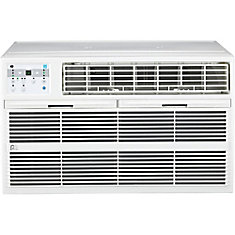 10,000 BTU Thru-the-Wall Air Conditioner