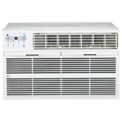 Perfect Aire 12,000 BTU Thru-the-Wall Air Conditioner