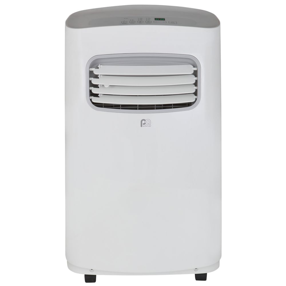 Perfect Aire 10,000 BTU Portable Air Conditioner | The ...