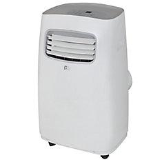 Climatiseur portatif de 12 000 BTU
