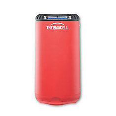 Patio Shield Mosquito Repeller- Red