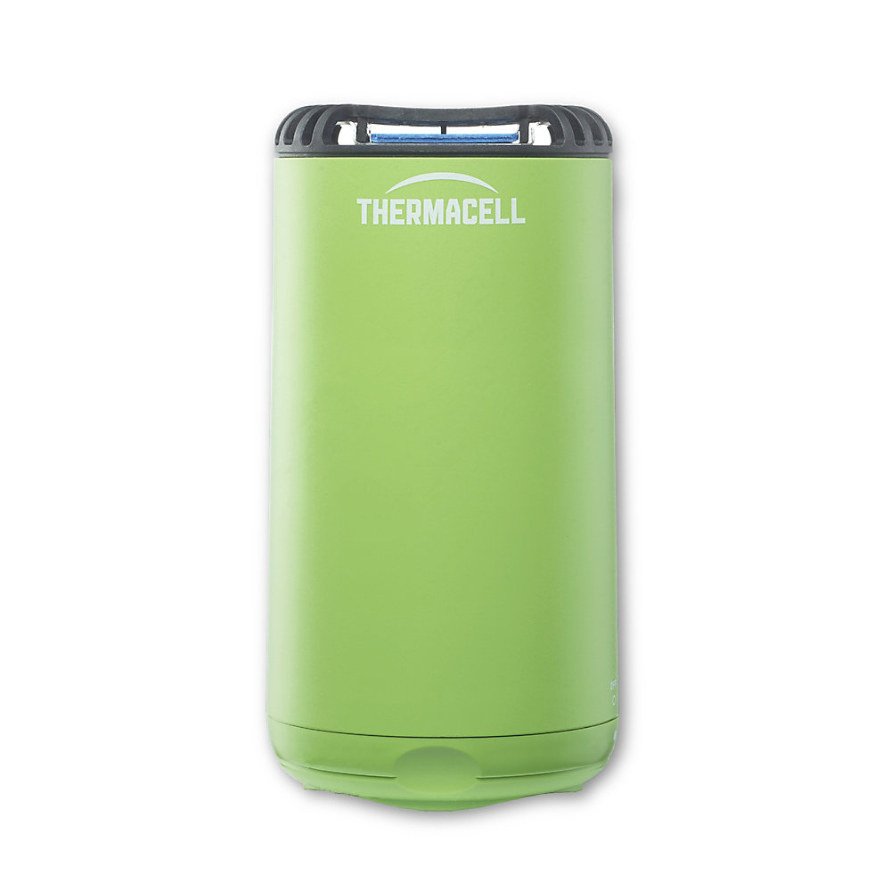 Patio Shield Mosquito Repeller- Green