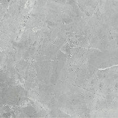 Bentley Mica 13-inch x 13-inch HD Pressed Matte Porcelain Tile (15.28 sq.ft. /case)