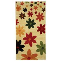 Safavieh Porcello Jerrod 4 ft. x 5 ft. 7-inch Indoor Area Rug (Assorted Styles)