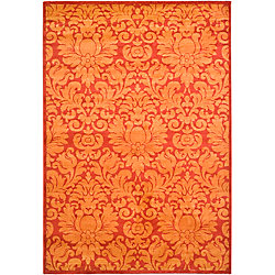 Safavieh Porcello Kyrie 4 ft. x 5 ft. 7-inch Indoor Area Rug (Assorted Styles)