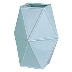Art Maison Canada Geometric Ceramic Decorative Vase