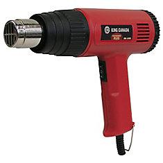 Heat Guns The Home Depot Canada