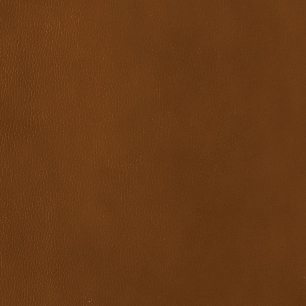 Formica 48 inch x 96 inch Recycled Leather Veneer Sheet in Chocolate  Walrus