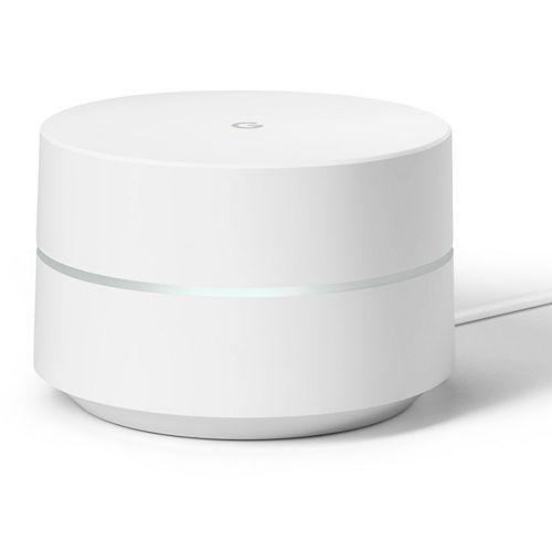 Google Wifi AC1200 Whole Home Mesh Wi-Fi System