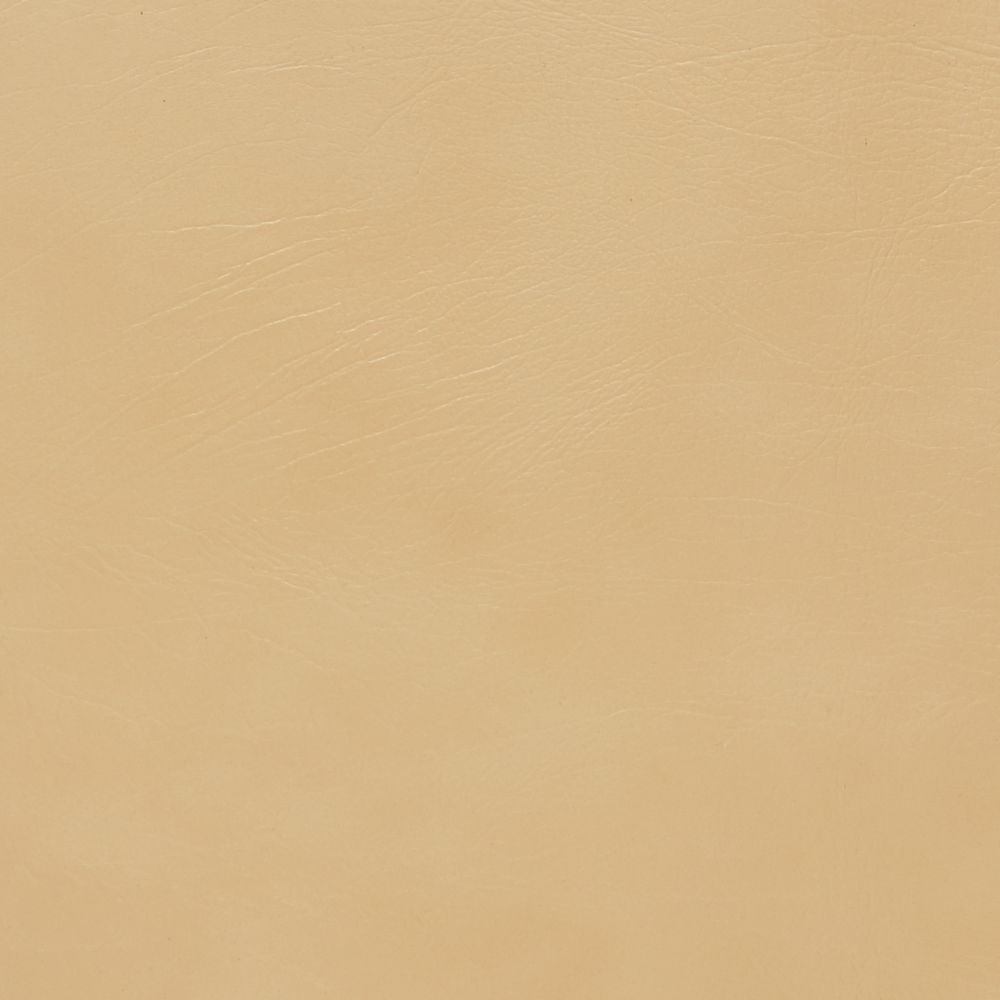 Formica 48 inch x 96 inch Recycled Leather Veneer Sheet in Ivory  Buffalo