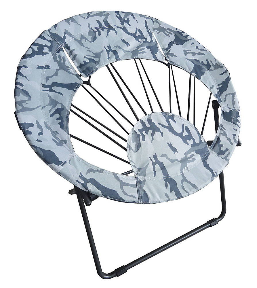 Wondrous Bungee Chair Folding Chair Camouflage Download Free Architecture Designs Rallybritishbridgeorg
