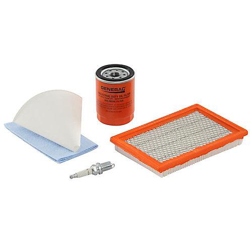 Powerpact 7KW Maintenance Kit