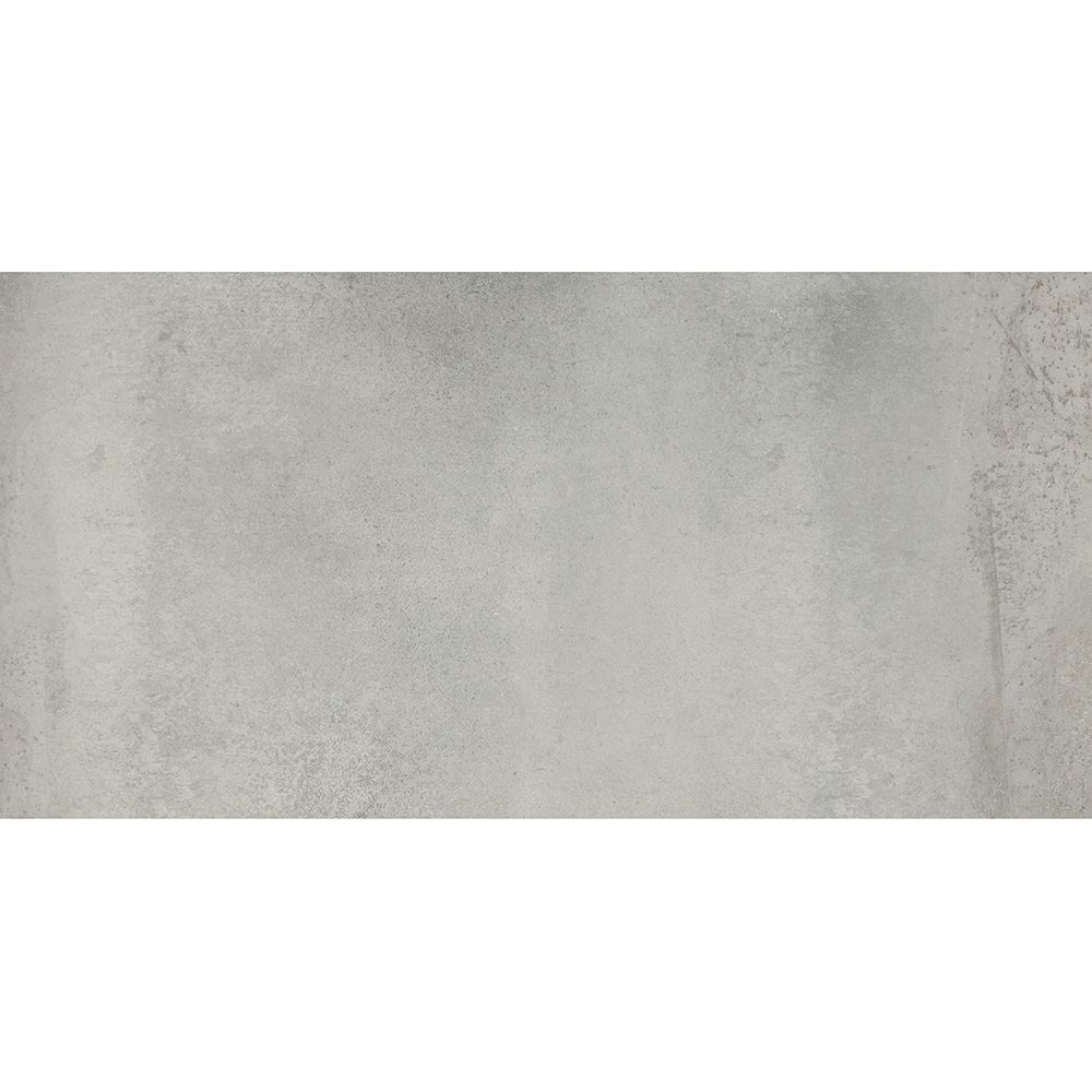 Enigma Forge Chromium 16-inch x 32-inch Rectified Porcelain Tile (13.78 sq.ft. / case)
