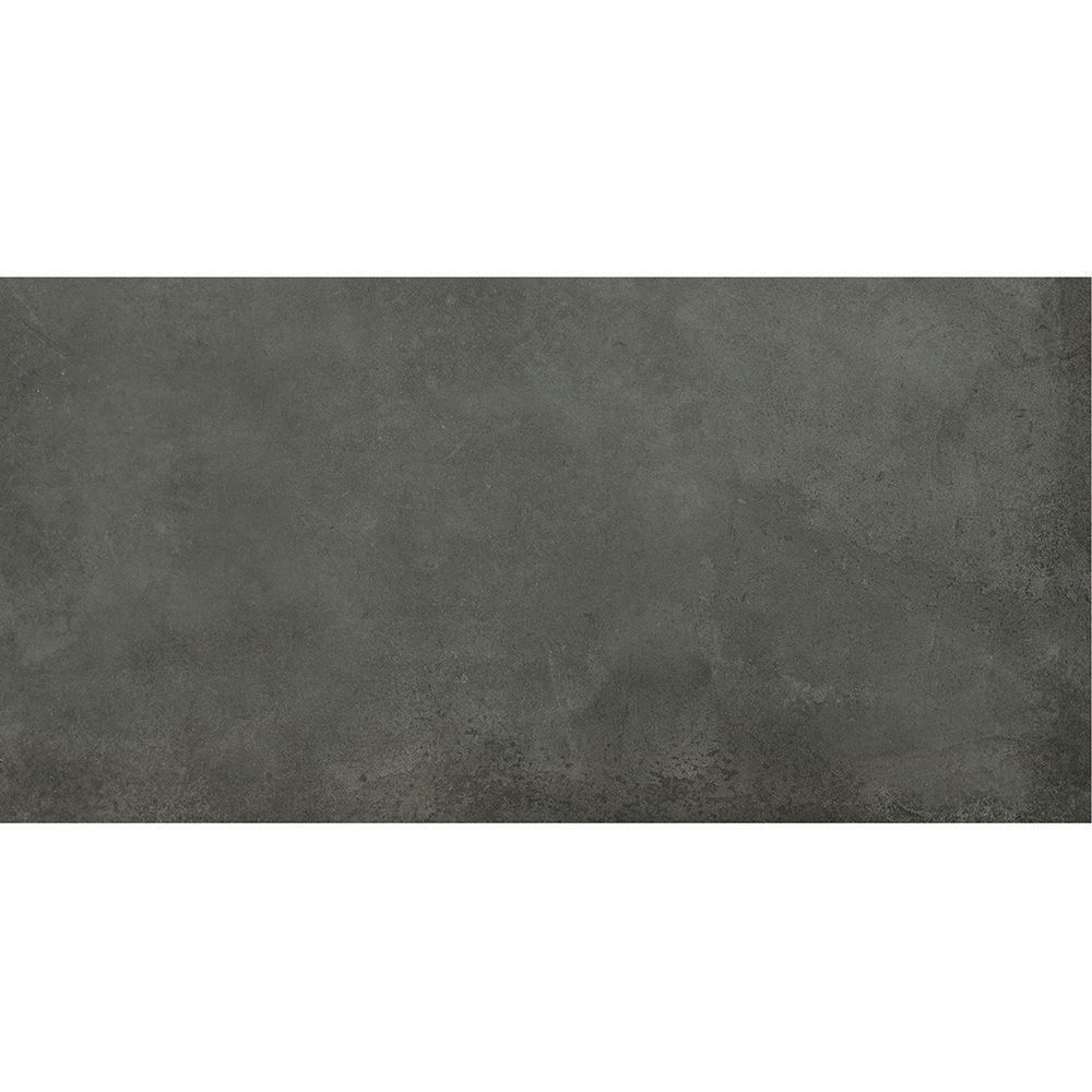 Enigma Forge Oxide 16-inch x 32-inch  Rectified Porcelain Tile (13.78 sq.ft. / case)