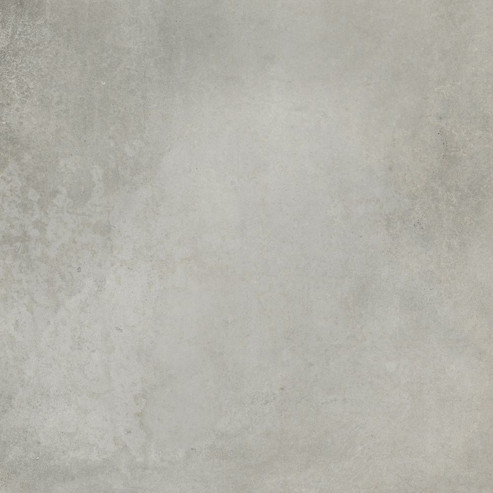 Enigma Forge Chromium 24-inch x 24-inch Rectified Porcelain Tile (15.5 sq.ft. / case)